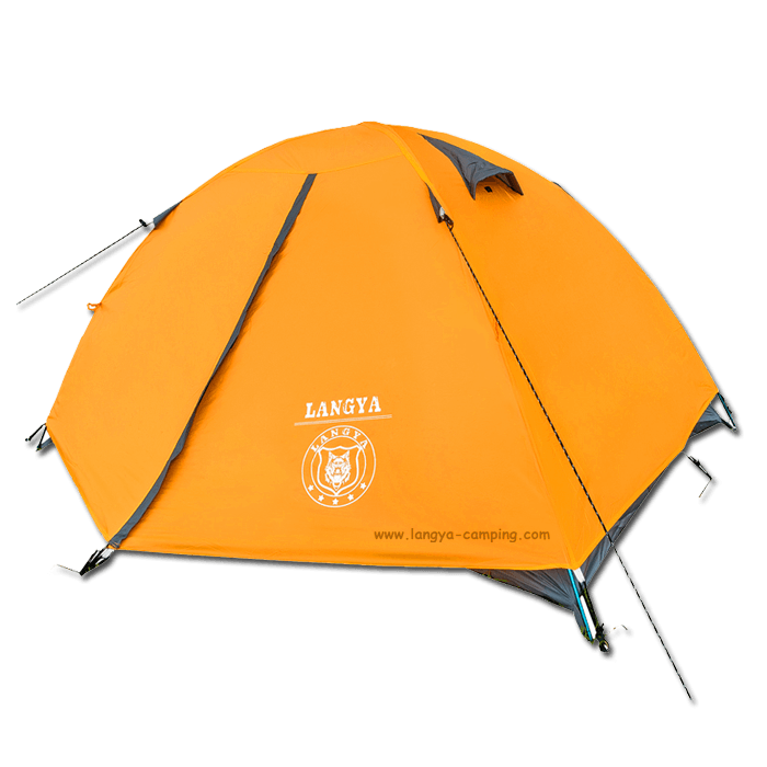 2 man tent nice color LY10103 ...  sc 1 st  Huangshan Langya C&ing products Co. Ltd. & 2 man tenttop salecamping tenttents