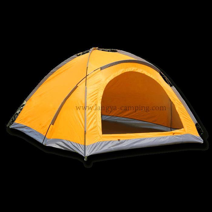 2 man tent moonlight tent LY-10242-D03 ...  sc 1 st  Huangshan Langya C&ing products Co. Ltd. & 2 man tenttwo man tentmoonlight tent