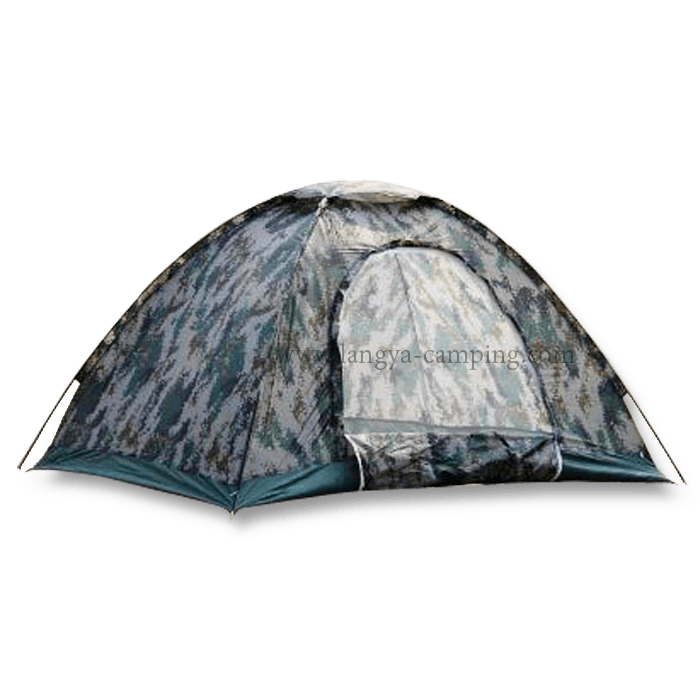 2 man tentcamouflage tent LY-10232-1  sc 1 st  Huangshan Langya C&ing products Co. Ltd. : hiking tents - memphite.com