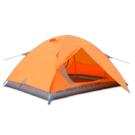 Ultralight summer tent LY-10245-5524