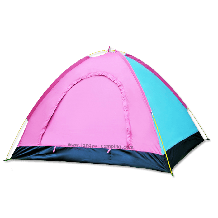 Sun Tent LY102; Sun Tent LY102  sc 1 st  Huangshan Langya C&ing products Co. Ltd. & sun tent4 man tentwholesale anti-uv tent