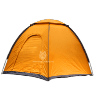 Hexagonal tent for lovers LY-10082