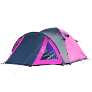 Tent with bedroom LY-10156