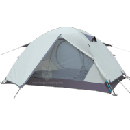 Aluminum light pole 2 man tent LY-10144