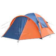 Tent with bed LY-10155