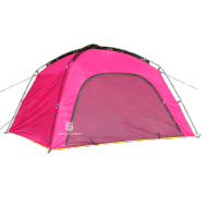 Hot sale nice color ez up tent  LY-10083