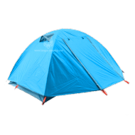 3 man alu pole tent LY-2231
