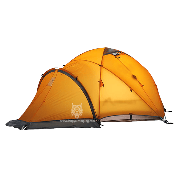 ����yj�kd9.ly�)_9.5mm alu pole four season alpine tent ly-085d