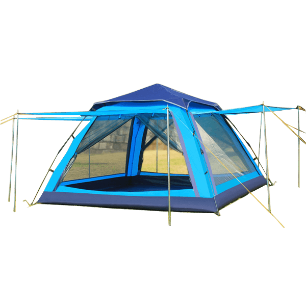 Spinning system automatic 360  sc 1 st  Huangshan Langya C&ing products Co. Ltd. & tent camping tent-Huangshan Langya Camping products Co. Ltd.