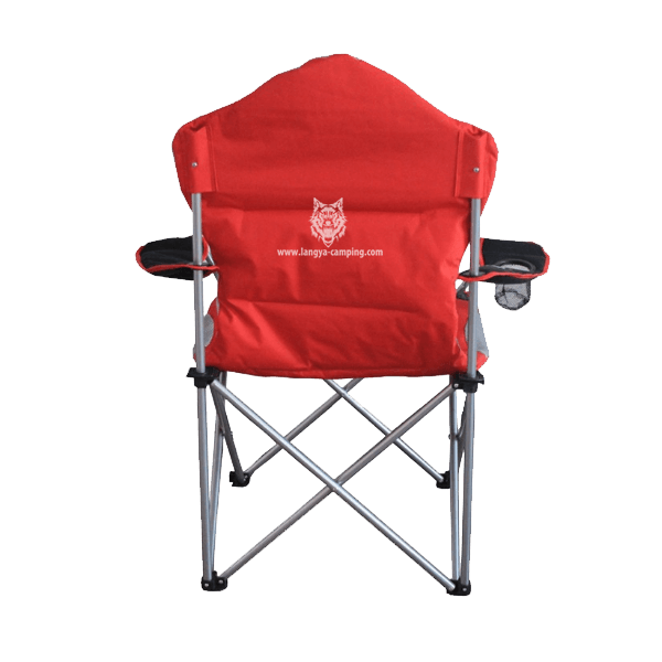 Folding camping stool folding chair camping chair picnic chair for Good quality folding chairs