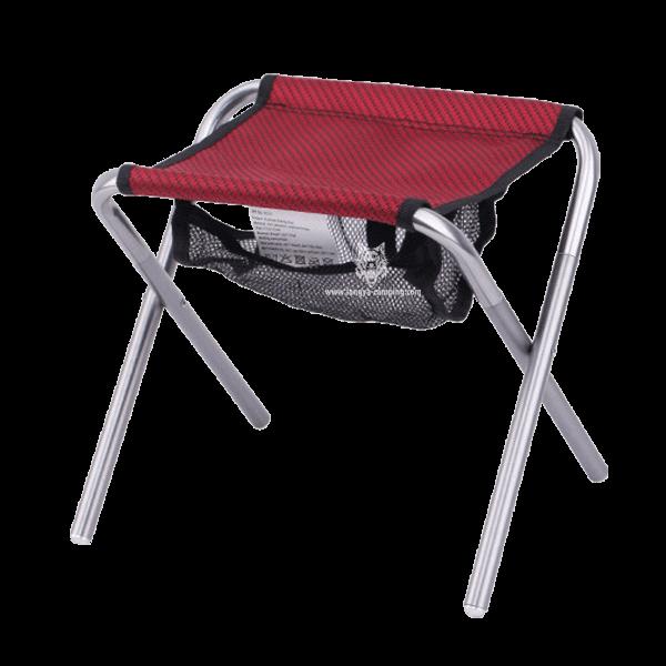 Складные стулья из металла своими руками 91