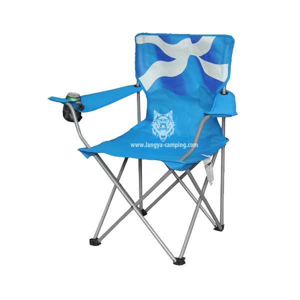 ... Lightweight OEM Camping Chair LY 299N