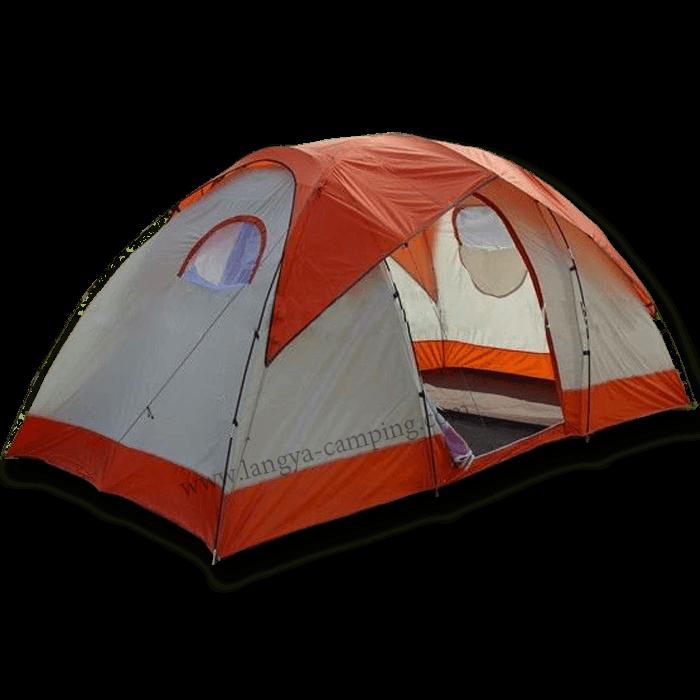 2 Bedroom Tent,large Tents,6 Man Tent
