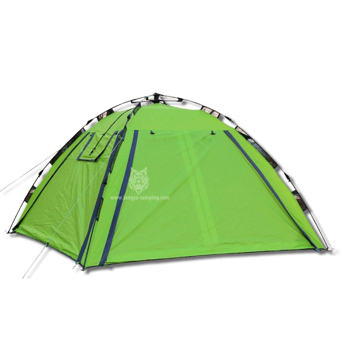 Huangshan Langya C&ing products Co. Ltd. is a professional manufacturer of outdoor products including various types of c&ing tents all kinds of ...  sc 1 st  Huangshan Langya C&ing products Co. Ltd. & automatic tentez up tent4 door tenttent 44 person tent