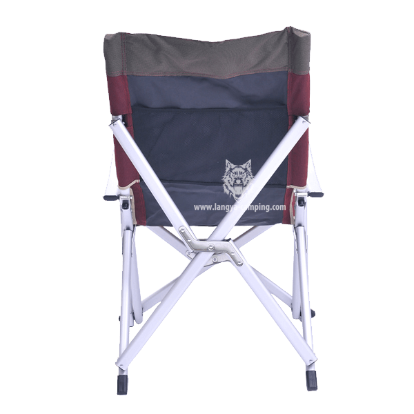 Heavy Duty Folding Camping Stool,folding Chair,camping Chair,picnic Chair